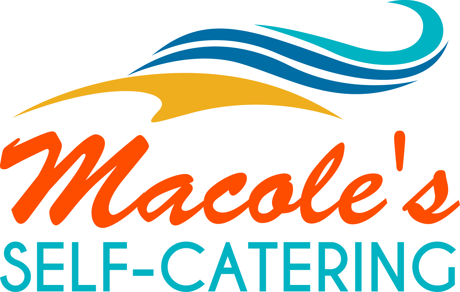 Macoles Self Catering Holidays