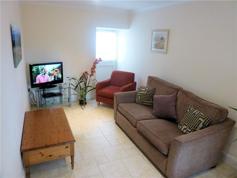 Macoles - Le Hurel Holiday Cottages - Jersey