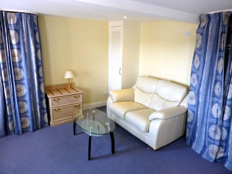 Macoles - Beausite Hotel Apartments - Jersey