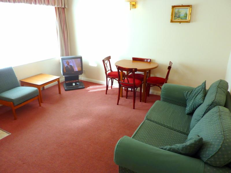 Macoles - St Helier Apartments - Jersey