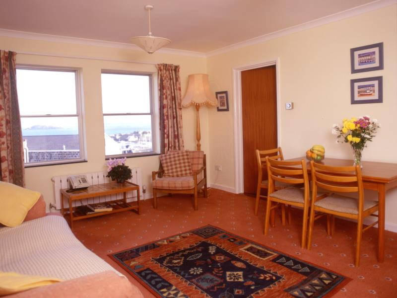 Macoles - Apartments in St Peter Port  - Guernsey