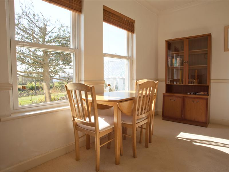 Macoles - Farm Based Apartments, St Pierre Du Bois - Guernsey