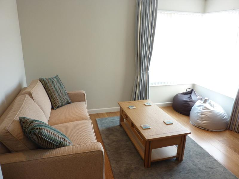 Macoles - Discovery Bay Beach Apartments - Jersey