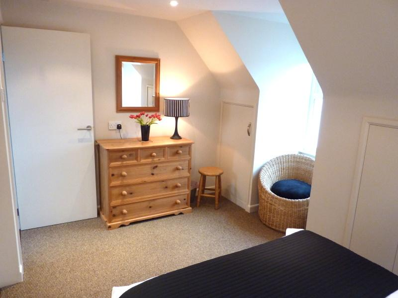 Macoles - 4\* Luxury Cottages - Guernsey