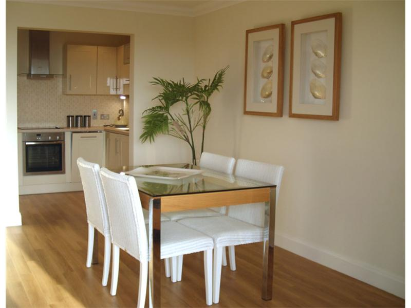 Macoles - Welwyn Beach Apartment  - Jersey