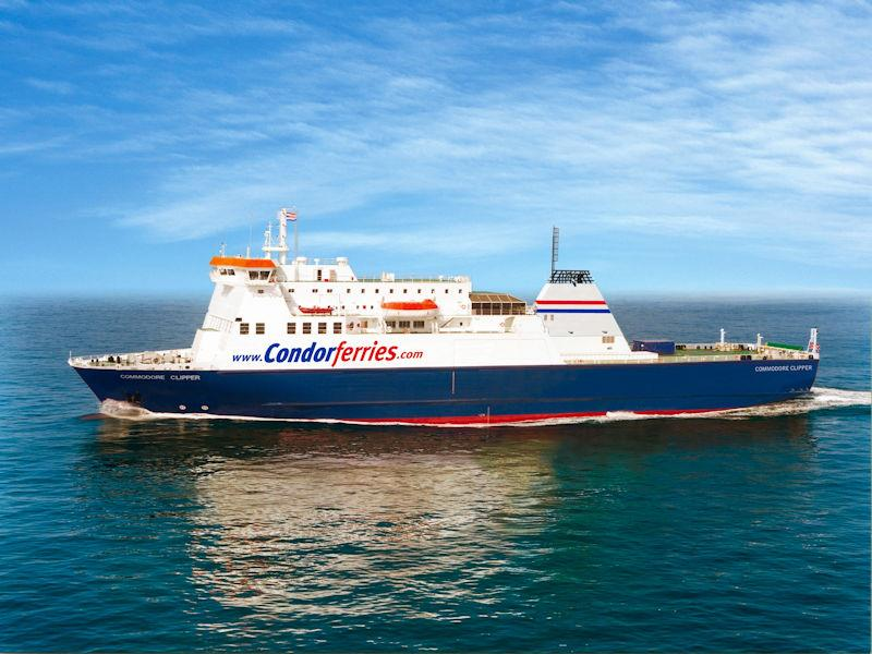 Macoles - Ferry Inclusive Holidays Available - Jersey